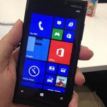 Black_Nokia_Lumia_920