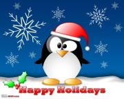 Happy_Holidays_Tux