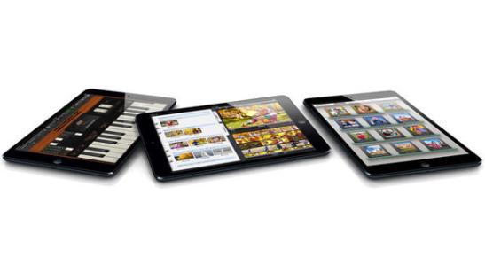 iPadMini-Press-08-580-75