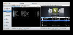 XtraFinderScreenshot7