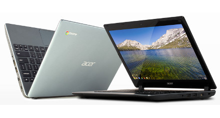 acer-c7-440_size_9