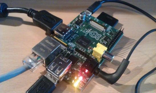Raspberry-Pi-654x391