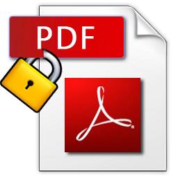 Secure-a-PDF-file