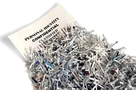 secure-paper-shredding