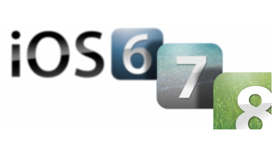 whats-next-ios-7