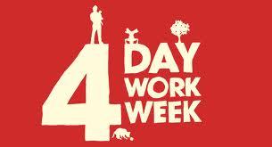 4dayweek