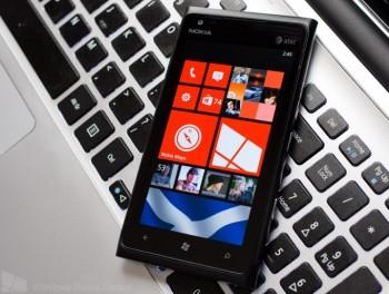 9cb2Windows20Phone2078-350x264
