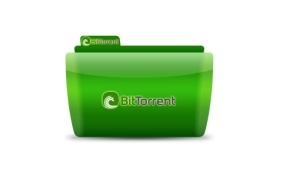 bittorrent_download_torrent_client