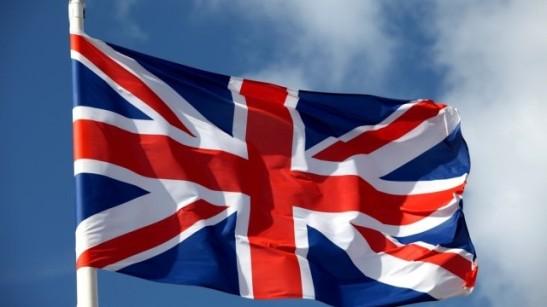 british-flag-e1359373810954