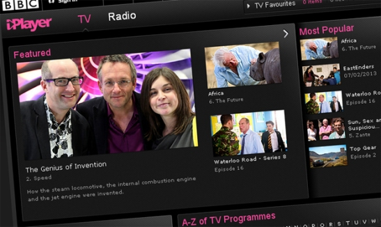 iplayer-screenshot-tilt-1