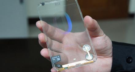 transparentphone_size_9