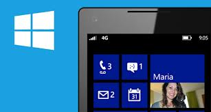 wp8images
