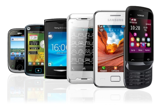 Top-10-Mobile-Phones-under-Rs.-5000
