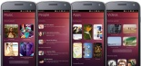 ubuntu-phone-naturally-neat