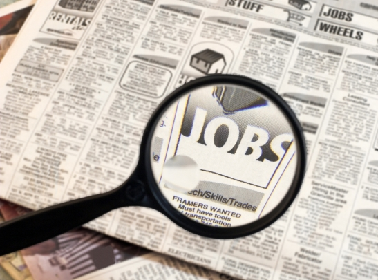 40_article2photo1_job-seeker
