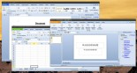 wps-office-ribbon-750x404