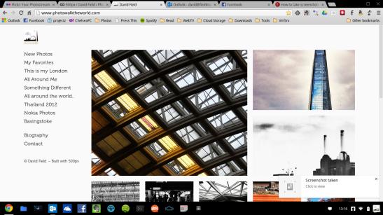 Screenshot 2013-05-27 at 13.16.49