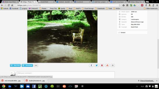 Screenshot 2013-05-27 at 15.21.07