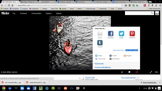 Screenshot 2013-05-27 at 15.24.05