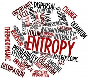 16502340-abstract-word-cloud-for-entropy-with-related-tags-and-terms