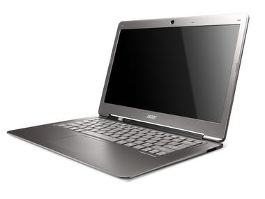 Acer-S3-Ultrabook-Open-380-75
