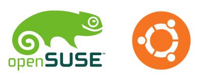 opensuse-vs-ubuntu