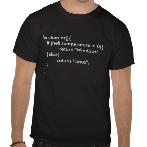 operating_system_choice_tshirts-r47879202536f4584ae2544186db20eaa_va6lr_512