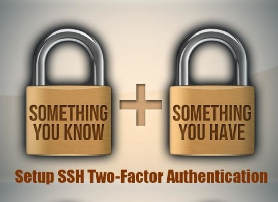 SSH-Two-Factor-Authentication-617x450