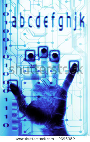stock-photo-a-hand-over-a-hi-tech-screen-with-binary-numbers-and-circuits-as-concept-for-internet-security-2395982